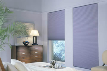 Energy Efficient Window Coverings to Lower Your Heating & Cooling Costs